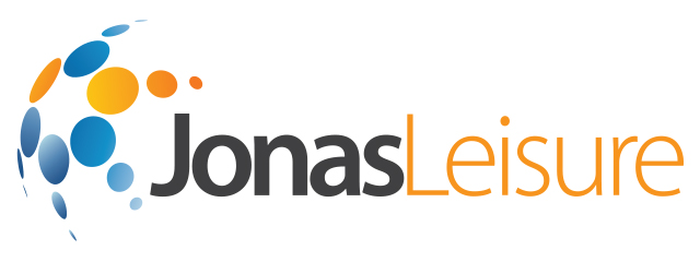 Jonas Leisure