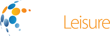 Jonas Leisure Sticky Logo Retina