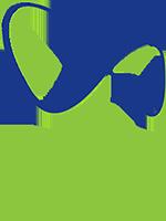 Australian Leisure Facilities Association Queensland Logo