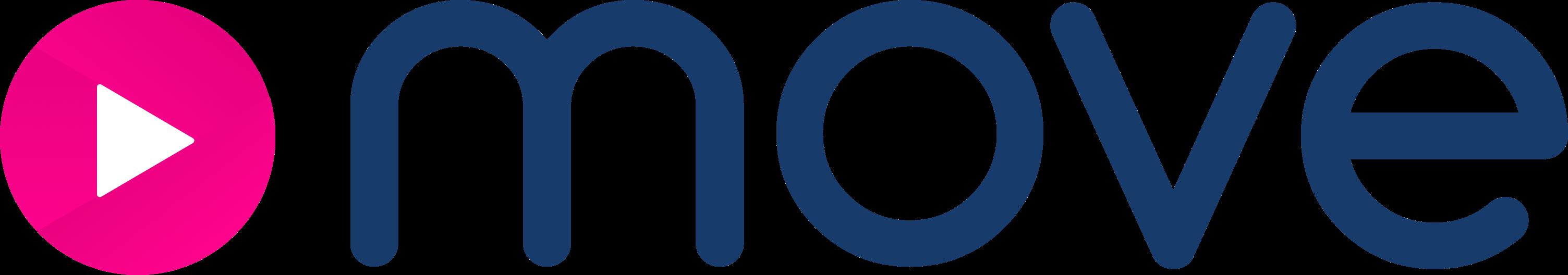 Group Move Logo